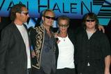 Alex Van Halen Photo 4
