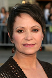 Adriana Barraza Photo 4