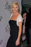 Amy Locane Photo 4