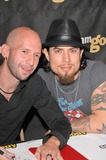 Neil Strauss Photo 4