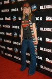 Photo - Kid Rocks After-Party for the 2003 American Music Awards
