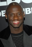Antonio Tarver Photo 4