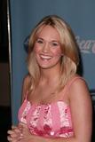 Carrie Underwood Photo 4