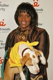 Anna Maria Horsford Photo 4