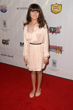 Annabelle Kavanagh Photo - Annabelle Kavanaghat the Running Wild Los Angeles Premiere TCL Chinese Theater Hollywood CA 02-06-17