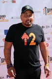 Aaron Neville Photo 4