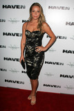Photo - Los Angeles Premiere of Haven