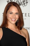 Amanda Righetti Photo 4
