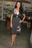 Adrienne Janic Photo 4