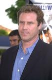 Will Ferrell Photo 4