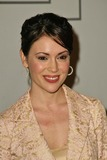 Alyssa Milano Photo 4