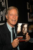 Richard Chamberlain Photo 4