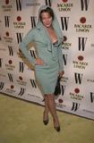 Angela Featherstone Photo 4