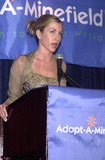 Photo - Adopt-A-Minefield Benefit