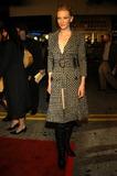 Cate Blanchett Photo 4