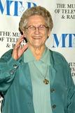 Ann. B. Davis Photo 4