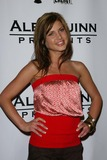 Alex A Quinn Photo 4