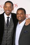 Alfonso Ribeiro Photo 4