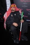 The Iron Sheik Photo 3
