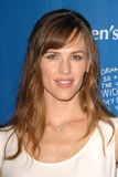Jennifer Garner Photo 4
