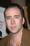Nicolas Cage Photo - Tribute To Nicolas Cage