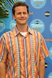 Kirk Cameron Photo 4
