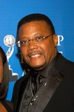 Judge Mathis Photo 4