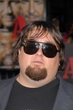 Austin 'Chumlee' Russell Photo 4
