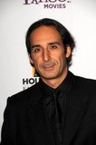 Alexandre Desplat Photo 4