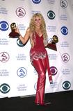 Grammy Awards Photo 4