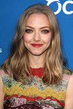 Photo - Amanda Seyfriedat the Concert for Our Oceans Los Angeles Event Wallis Annenberg Center for the Performing Arts Beverly Hills CA 09-28-15