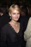 Amber Valletta Photo 4