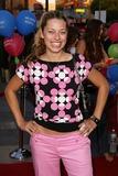 Amy Brassette Photo 4