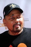 Aaron Neville Photo - Aaron Neville at the 2010 Stand Up To Cancer Sony Studios Culver City CA 09-10-10