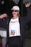 Melanie Griffith Photo 4