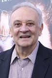 Angelo Badalamenti Photo 3