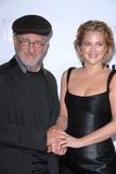 Steven Spielberg Photo 4