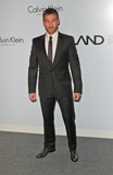 Andy Whitfield Photo 4