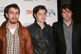 Sam Riley Photo 4