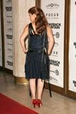 Kate Mara Photo 4