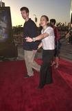 Drew Barrymore Photo 4