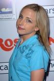 Alicia Goranson Photo 4