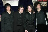 Fall Out Boy Photo 4