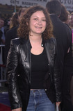 Sara Gilbert Photo 4