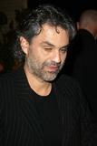 Andrea Bocelli Photo 4
