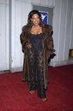 Sheryl Lee Ralph Photo 4