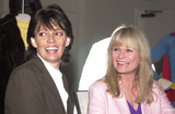 Christopher Reeve Photo 4