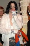 Michael Jackson,Jacksons Photo - Michael Jacksons 45th Birthday Party