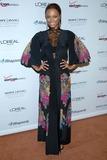 Tyra Banks Photo 4