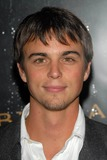 Darin Brooks Photo 4